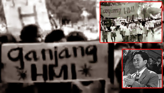 Siti Zuhro: PKI Pernah seperti Malaikat Izrail, Ngotot Bubarkan HMI