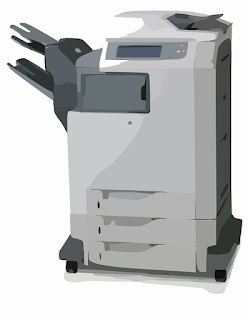 Peluang Bisnis Usaha Fotocopy dengan Analisa Lengkap