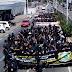 Policiais penais do RN encerram mobilização mas continuam negociando com governo