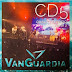 VANGUARDIA - CD5 - PARTE 2 - 2018