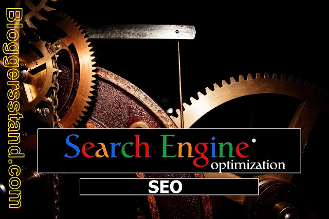 Easy Methods To Make Money From SEO Marketing Consultant