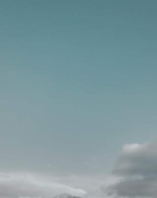 Blur Sky Background Free Stock Image