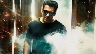Salman-khan-radhe-your-most-wanted-bhai-trailer-passed-by-cbfc