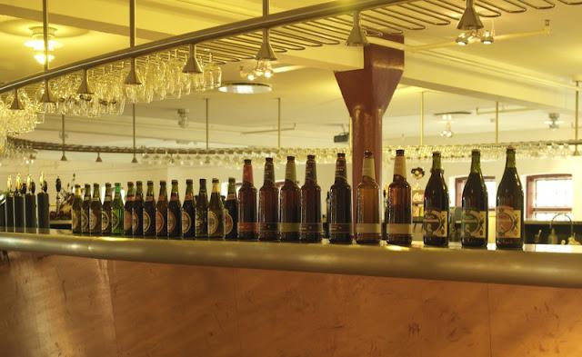 Dicas para curtir Copenhagen - Cervejaria Carlsberg