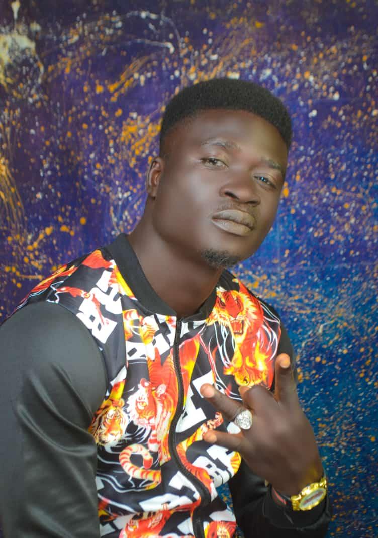 [Music] Deeblaze - Stop southern Kaduna killings #Arewapublisize