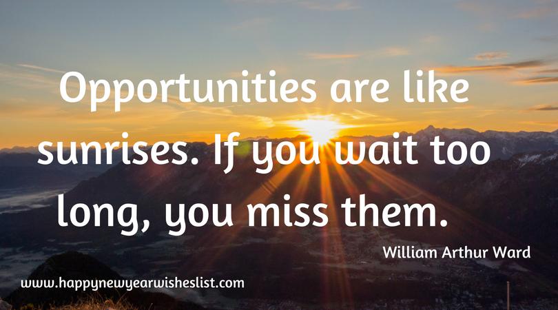 Good Morning Motivational Quotes Impressive Morning Motivational Quotes
