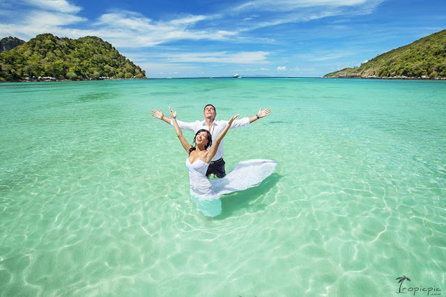 Скидка на Таиланд – спасаем эту осень подборка туров на Остров Пхукет Краби Паттайя