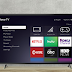 Roku Com Link | Roku Free Channels and Apps