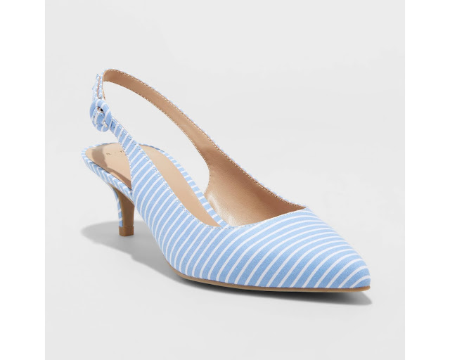 https://www.target.com/p/women-s-meghan-wide-width-kitten-heel-pumps-a-new-day-153-blue-9-5w/-/A-52891321?ref=tgt_adv_XS000000&AFID=google_pla_df&CPNG=PLA_Shoes+Shopping_Brand&adgroup=SC_Shoes&LID=700000001170770pgs&network=g&device=c&location=9011767&gclid=CjwKCAiAqvXTBRBuEiwAE54dcBIU-f-lVg0DPLIE4vbFd65ZhHpVEuq0uJm9rECzchFPp21rJHz5OhoCcy4QAvD_BwE&gclsrc=aw.ds