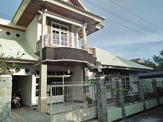 Dijual Rumah Petanu Denpasar Selatan