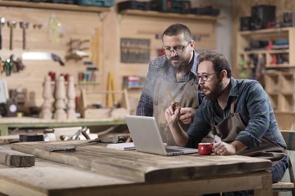 7 merveilleux avantages que présente une petite entreprise