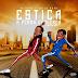 Os Pilukas - Estica A Perna Esquerda (feat. Chico Maya e Dj Abadja) Afro House)