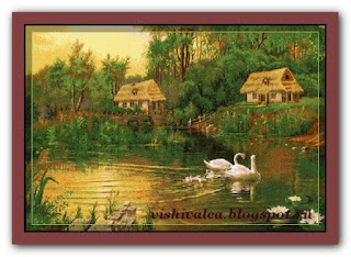 """Levron """"Лебеди в езеро"""" 2"""