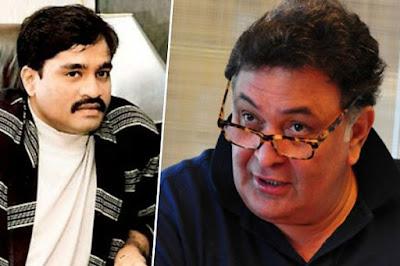 nothing-wrong-in-meeting-dawood-ibrahim-in-1988-rishi-kapoor
