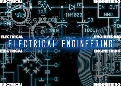 GENERAL INTRODUCTION WHAT IS ELECTRICAL ENGGINERING