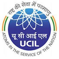 UCIL Admit Card 2020, ucil apprentice admit card 2020,  UCIL Admit Card Download, ucil mining mate,ucil.gov.in,Download UCIL Exam Admit Card 2020