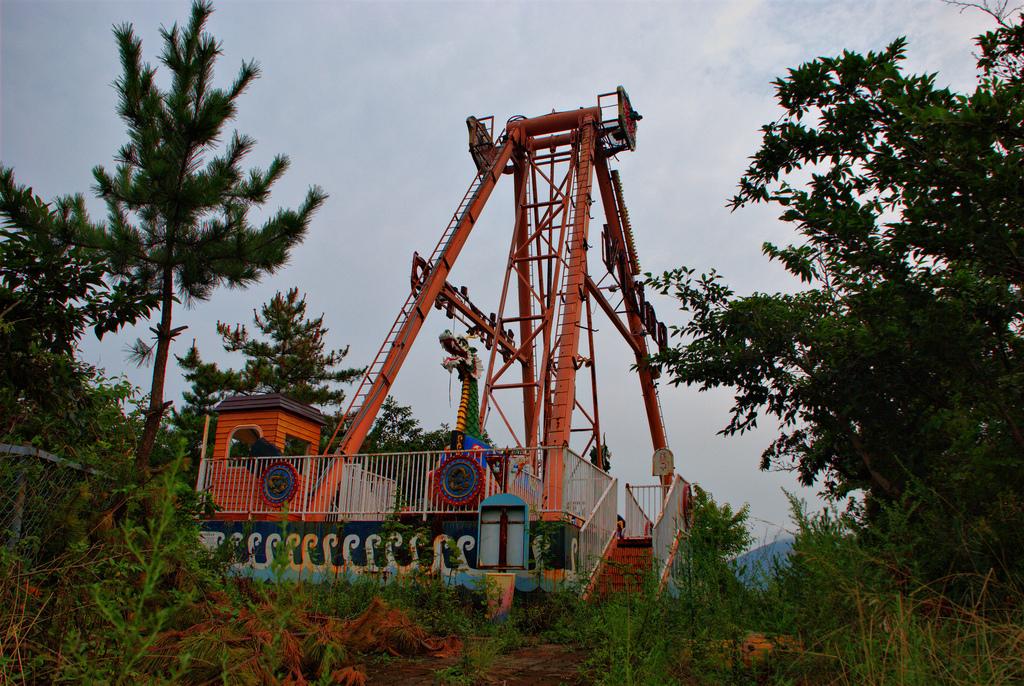 Image result for Okpo land