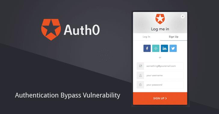 auth0-authentication-vulnerability