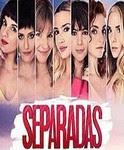 telenovela Separadas