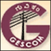GESCOM Karnataka- Apprentice -jobs Recruitment 2015 Apply Online