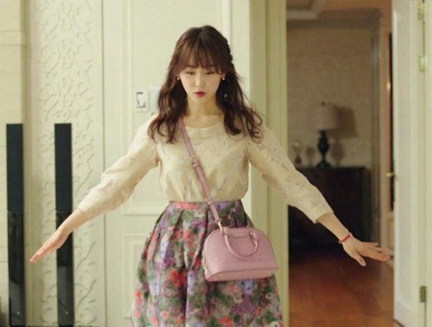 Seo_Hyun_Jin_Korea_Drama_Another_Oh_Hae_young