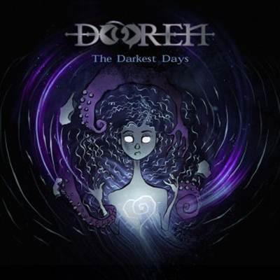 Dooren - The Darkest Days