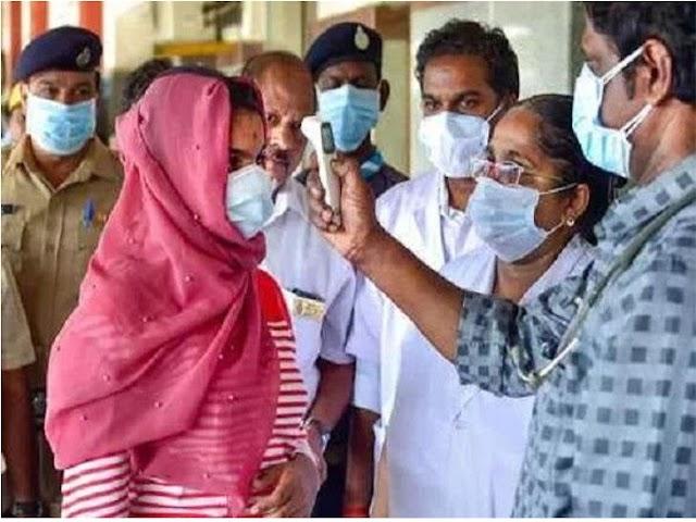 महाराष्ट्र और तमिलनाडु सरकार ने लॉकडाउन-4 का ऐलान कर दिया है.