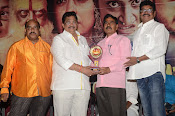 Sivagami movie platinum disk function-thumbnail-5
