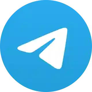 Telegram و Signal Private Messenger
