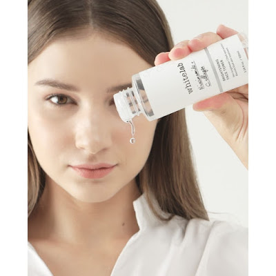Whitelab Brightening Face Series + Serum
