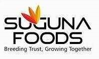 Suguna Foods Pvt. Ltd Recruitment ITI, Diploma and Graduates Candidates For Executive, Line Supervisor and Fitter Post