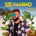 Silvanno Salles - Vol. 25 | Julho 2020