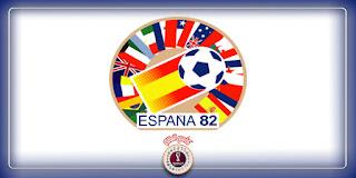 مونديال اسبانيا 1982