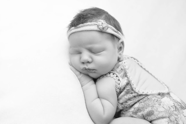 Newborn Shooting Monheim