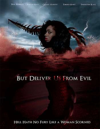 But Deliver Us from Evil (2017) WEB-DL 480P 300MB English ESubs