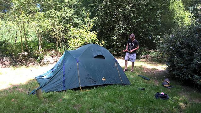 http://parentspontivy.blogspot.com/2016/07/1okm-20-on-joue-les-campeurs-guerledan.html