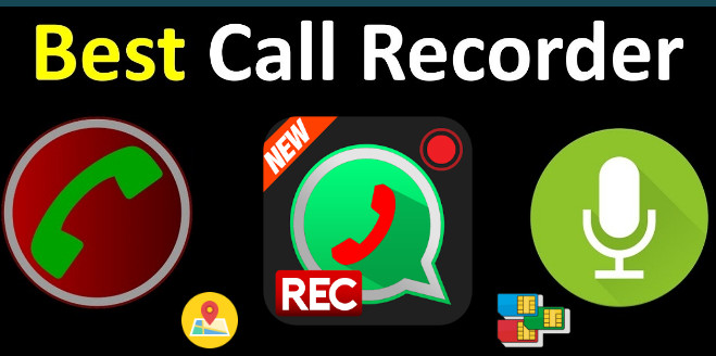 video call recorder for android phone