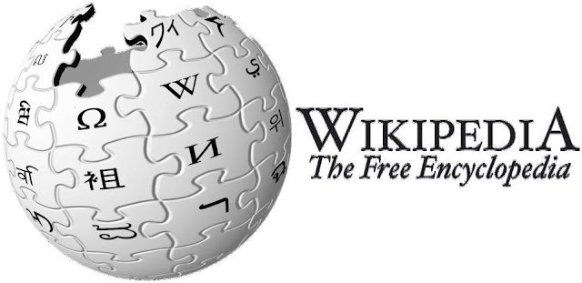 Wikipedia Beta App Launches Android 10 System Level Dark Mode On...!!