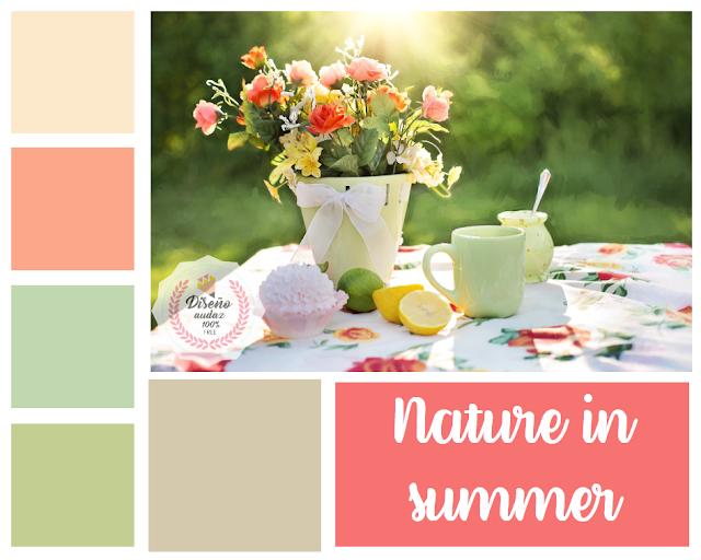 paletas-de-color-verano