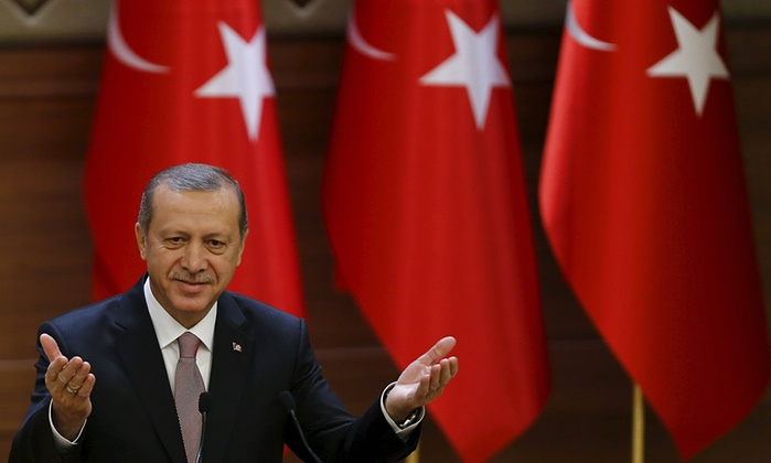 spies-rampant-turks-germany-elected-sultan-erdogan