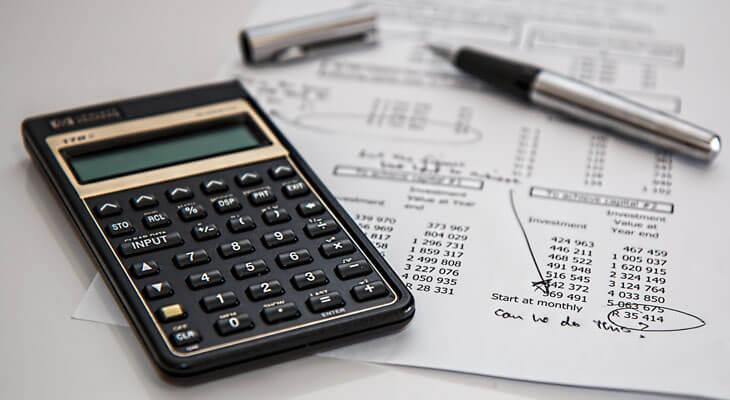 Membuat Format Uang di PHP