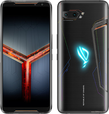 asus-rog-phone2-features