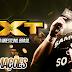 """Spoiler: """"Sanity"""" é revelada nas gravações do NXT"""