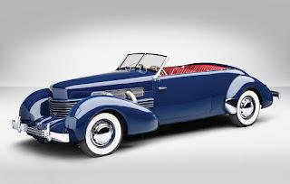 İkinci El Klasik Araç Klasik Spor Araba En Çok Sevilen Klasik Otomobiller Muhteşem Klasik Araba Resimleri Harika Klasik Araba Foto Galeri Klasik Otomobil Modelleri ile ilgili görseller Araba Modelleri  Klasik Model Araba Model Araba Çeşitleri Model Koleksiyon Arabalar Klasik Araba Modelleri Klasik Model Arabalar Klasik Araba Tabloları Modelleri