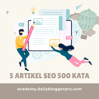 Beli artikel SEO 500 kata, artikel SEO 500 kata, promo artikel SEO 500 kata murah, jual jasa artikel SEO 500 kata