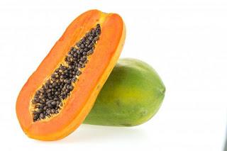 Amazing benefits of papaya for skin and hair