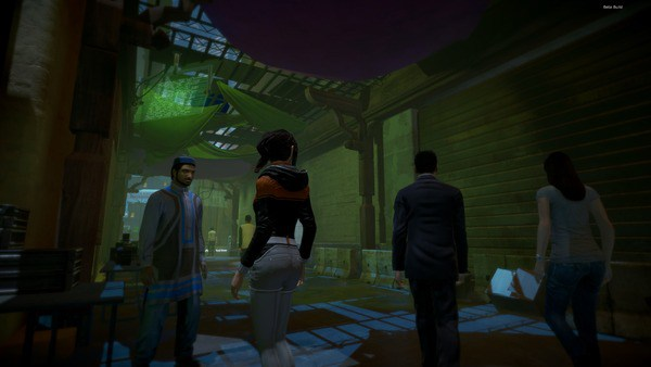 Dreamfall-Chapters-Book-One-Reborn-pc-game-download-free-full-version