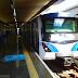 GREVE SUSPENSA: Greve do Metrô SP é descartada e metroviários tem reajuste em Salário