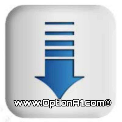 تحميل Turbo Download Manager 6.08 Full Apk Ad-Free اخر اصدار بدون اعلانات