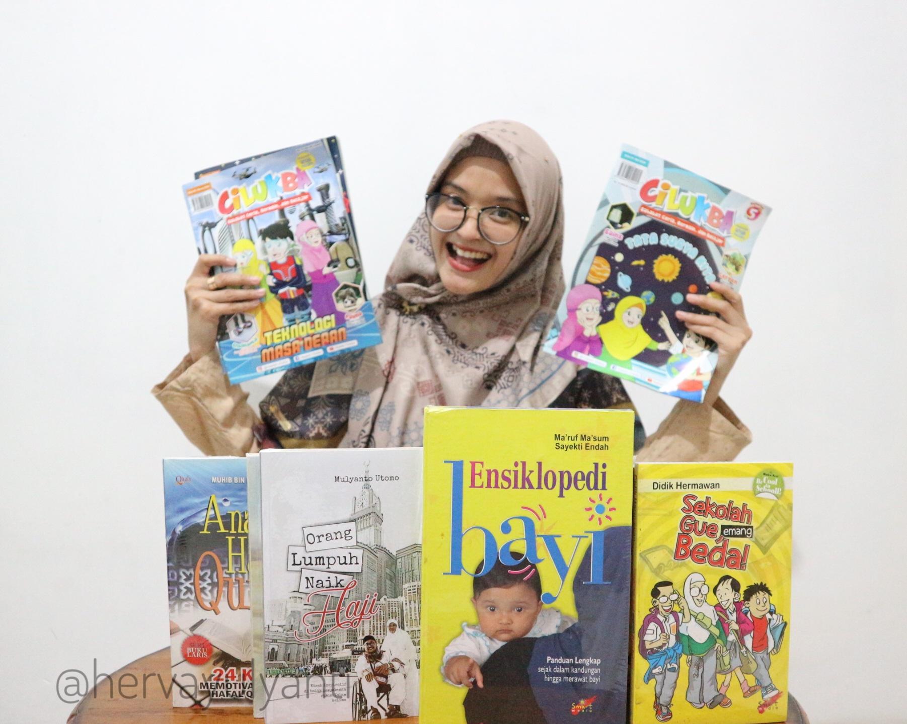 toko-buku-online-murah-dan-terpercaya